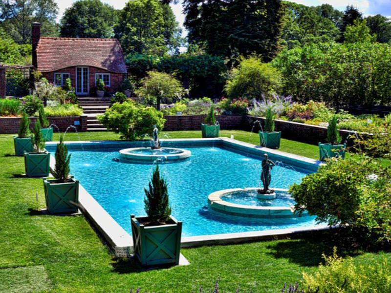 15 étapes pour nettoyer soi-même sa piscine