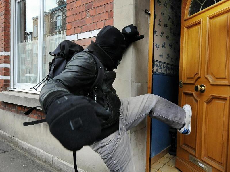 Cambriolages : quels sont les profils ciblés par les voleurs ?