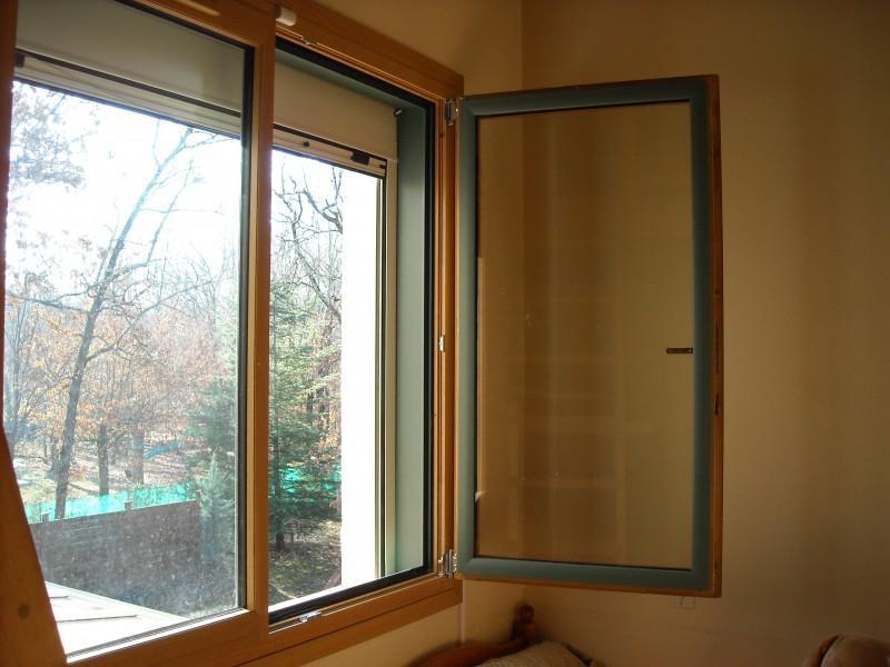 Fenêtre en aluminium ou en PVC : les avantages et les inconvénients