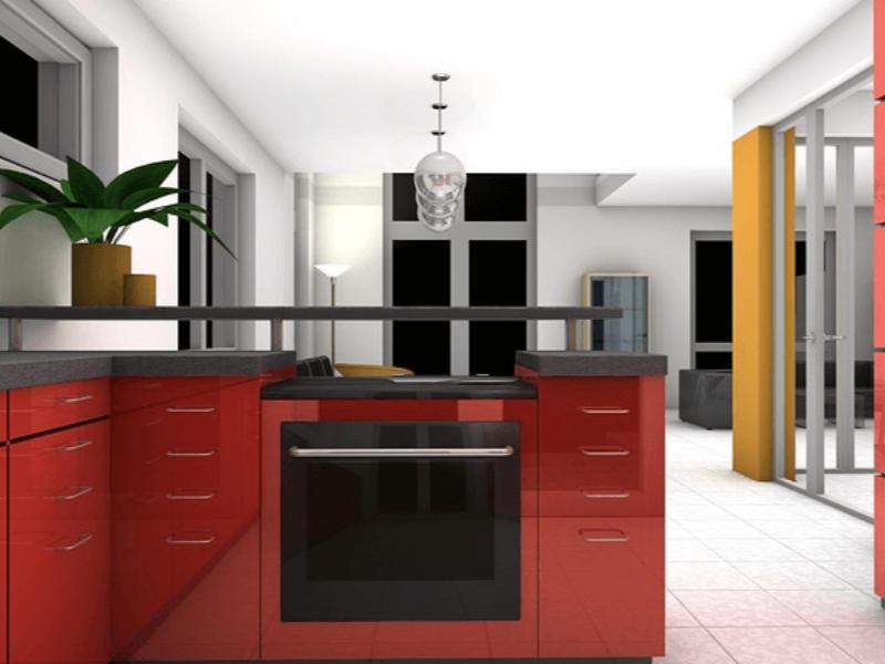 Gestion d'une agence immobilière : l'aide du logiciel immobilier