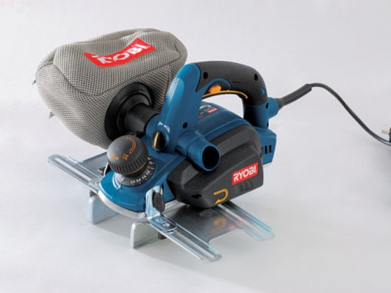 Conseils d'achat pour choisir un rabot électrique